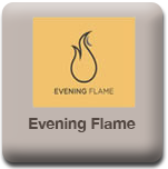 Evening Flame