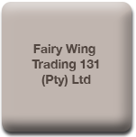 Fairy Wing Trading