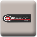 Reelco